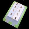 03 44 08 840 warehouse previews 15.jpg678a8418 087d 4af9 bd31 20dd0649c76elarge 4
