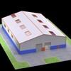 03 44 08 914 warehouse previews 17.jpgdd085324 b3cf 4246 8e5d e5e9ebe6fa8blarge 4