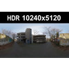 03 44 11 102 hdr 104 preview 4