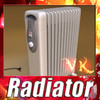 03 44 11 139 radiator preview 0.jpg4b4a04ad 609c 4c89 81c9 b68c5927ce8elarge 4