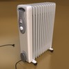 03 44 11 172 radiator preview 01.jpga4b5b561 25e7 4e1c a17d 29a1a75a1610large 4