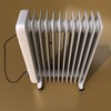 03 44 11 197 radiator preview 02.jpgef41fc79 c66f 485e b1d5 adcdec75985elarge 4