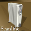 03 44 11 444 radiator preview scanline 01.jpg9f5bd848 1679 479b bfd6 39ce27c509e6large 4