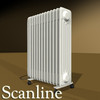03 44 11 489 radiator preview scanline 02.jpg52f0d7c8 bade 4a53 bbdd 892a23d51f09large 4