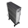 03 44 11 615 radiator preview wire 02.jpgbcbb212c ccb2 444d bc7f a3f583e5a311large 4