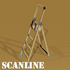 03 44 14 143 ladder preview scanline 01.jpgc5f54dd5 7deb 453b a0f4 41c6b6d7f863large 4