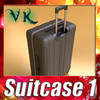 03 44 14 896 suitcase01 preview 0.jpg0648c8b9 c4eb 4438 8a97 67bdf3f9f511large 4