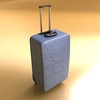 03 44 16 223 suitcase 02 preview 01.jpgb42e3f88 2385 476d 819e 630ef92536f2large 4