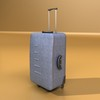 03 44 16 270 suitcase 02 preview 02.jpg40a0d2ae 707e 4119 a518 8e8fa25d7a77large 4