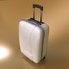 03 44 18 42 suitcase 03 preview 01.jpgbae1171a 1aab 4174 92ea f85f99eb3e9clarge 4