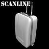 03 44 18 586 suitcase 03 preview scanline 01.jpg53da3cd4 08e0 4633 989d 8ebf63092582large 4