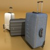 03 44 19 229 suitcase collection previedfgw 02.jpg0de61f8f ee29 41e7 9d58 7035bd558fadlarge 4
