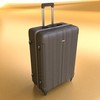 03 44 20 18 suitcase01 preview 01.jpge463fba0 bae5 48ae 9165 9160d34d7f82large 4
