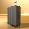03 44 20 218 suitcase01 preview 02.jpg6e293c1f 6f23 489f 8ec3 de6fa7981711large 4