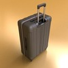 03 44 20 311 suitcase01 preview 03.jpg943f9977 dc86 4ac7 bf16 b6e3b02105fflarge 4