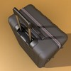 03 44 20 376 suitcase01 preview 04.jpgb64ca217 f4fe 4cee 8b83 c7142a980a2blarge 4
