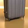 03 44 20 551 suitcase01 preview 06.jpga7b48843 07b4 4d52 a933 435d58d061felarge 4
