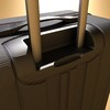 03 44 20 691 suitcase01 preview 08.jpg8d1e0b1f e8b6 4bbf 9e63 afb9e1403e42large 4