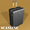 03 44 20 958 suitcase01 preview scanline 01.jpgee3aa383 2007 4442 98ab bfaf30a6c3celarge 4