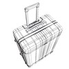 03 44 21 19 suitcase01 preview wire 01.jpg6329c2be c1d3 4e8d 8a4a 311075cafe2elarge 4