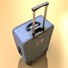 03 44 21 869 suitcase 02 preview 03.jpg4a0e70b2 7863 4dba 8495 680c5a737280large 4