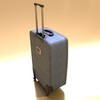 03 44 22 21 suitcase 02 preview 04.jpg28cd5080 3f2f 43fc 89ee 7d54ca0d5e69large 4