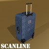 03 44 22 701 suitcase 02 preview scafgyuhnline 01.jpgb8fb8ccc 0cc2 418f 8c10 1772bc9e669blarge 4