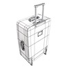 03 44 23 98 suitcase 02 preview wire01.jpge89a8bea 4a1b 451f a67a 3078c4bd23f9large 4
