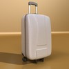 03 44 24 115 suitcase 03 preview 02.jpgc510cc92 418f 49ca 9dfe 97006a7b1939large 4