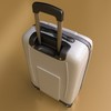 03 44 24 258 suitcase 03 preview 03.jpg78b58357 cf7e 4cbc a9f4 2d71f9070a3clarge 4