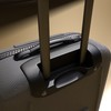 03 44 24 582 suitcase 03 preview 06.jpg83f57ecc 011e 4c22 a4b8 09887f387470large 4