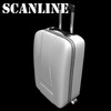 03 44 24 653 suitcase 03 preview scanline 01.jpg53da3cd4 08e0 4633 989d 8ebf63092582large 4