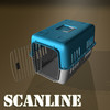 03 44 32 853 pet box preview scanline 01.jpg3292dfa6 284e 473e b4a0 d0d99dd97f29large 4
