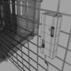 03 44 33 192 pet box preview wire 04.jpgb50e7c82 d47d 4e2a bf75 a8265bbb9a5alarge 4