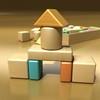 03 44 41 435 wood blocks preview 06.jpg4e0113d8 4125 4cc3 bad4 f4ad767d6ce3large 4