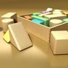 03 44 41 557 wood blocks preview 05.jpg999d5526 3bb1 458a 9580 5e6b866d8c73large 4