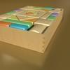 03 44 43 301 wood blocks preview 02.jpge30416a8 1b18 47df 82a8 5b4c1abacc84large 4