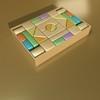 03 44 43 423 wood blocks preview 01.jpg5d2207fa 8b42 4859 8a6f b604bde7cf7elarge 4