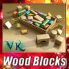 03 44 43 479 wood blocks preview 0.jpg8dec9a89 0310 4f34 a616 a1905d0dfa06large 4