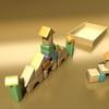 03 44 47 404 wood blocks preview 07.jpgbb7e555f c86d 4002 8eba 3f811f23d7dflarge 4