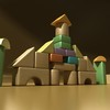 03 44 47 521 wood blocks preview 08.jpg24cf8ac9 422b 4fd4 a565 135d4310b6a2large 4