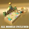 03 44 47 634 wood blocks preview 09.jpg34997b49 116f 49eb a0ab 2f47d5a8c47dlarge 4
