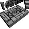 03 44 47 838 wood blocks wire 01.jpgda121a57 de5c 4698 b13a 2de88facd49dlarge 4