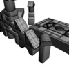 03 44 47 914 wood blocks wire 02.jpg61f9d748 e419 4d13 bf82 48a8d8b9d2eblarge 4