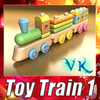 03 44 52 389 wooden train preview 00.jpgc7f20e3f 6808 4928 ac41 8b65ffe0cc35large 4