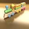03 44 53 177 wooden train preview 01.jpgfd6a783e 1c7c 43c3 a2a9 a5f0edbf303alarge 4