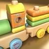 03 44 53 426 wooden train preview 03.jpg9d4e0552 fe95 4a87 af6e 37ce75063f80large 4