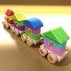 03 45 19 449 wooden train preview 02.jpgec7b2d6b db20 43cc 8e94 a99bb8e1a729large 4