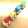 03 45 19 621 wooden train preview 03.jpgecda2416 2744 4e19 8fb8 6218a5683c9flarge 4