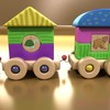 03 45 19 672 wooden train preview 04.jpgca60a82b edb2 4a80 8f8b 5847f5d689b0large 4
